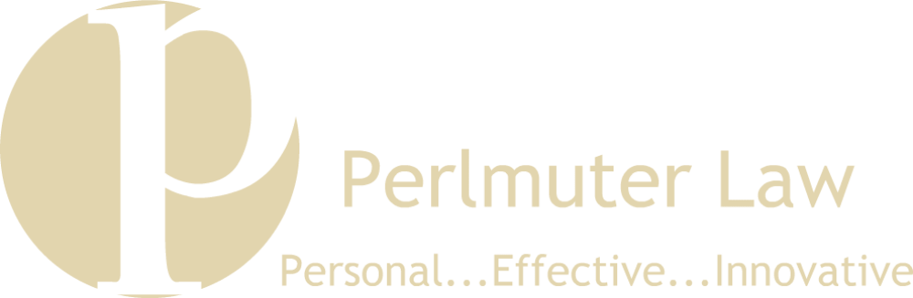 Perlmuter Law